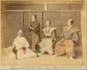 Одежда самураев_5