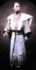 Одежда самураев_6
