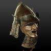 Шлемы самураев_1