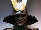 Шлемы самураев_2