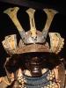Шлемы самураев_4