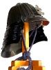 Шлемы Самураев