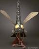 Шлемы самураев_6