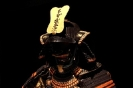 Доспехи самураев