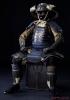 Доспехи самураев_3