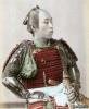 Настоящие самураи